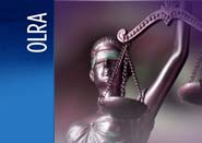 Ontario Labour Relations Act