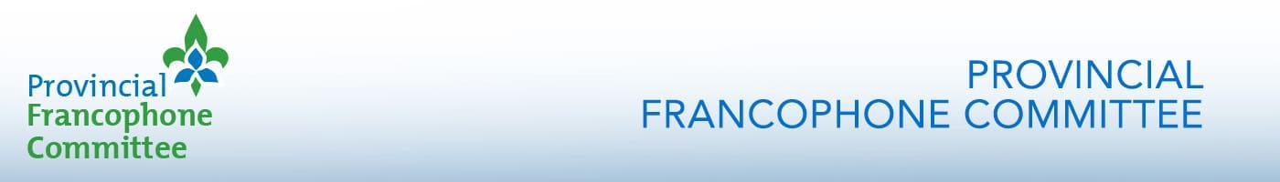 opseu_francophone.jpg
