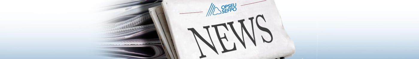 opseu_news.jpg