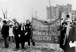 womenregion51975.jpg