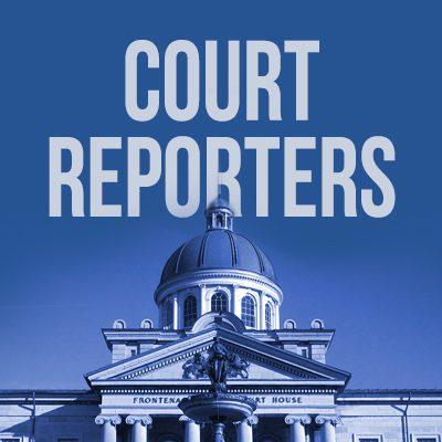 court_reporter_feature.jpg