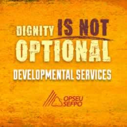 2014-06_en_dignity_is_not_optional_featured_image.jpg