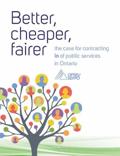 better_cheaper_fairer_cover.jpg