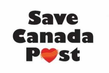 save_canada_post_icon.jpg