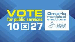 vote_municipal_campaign.jpeg