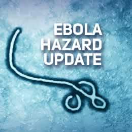 2014-10_ebola_hazzard_round_button.jpg