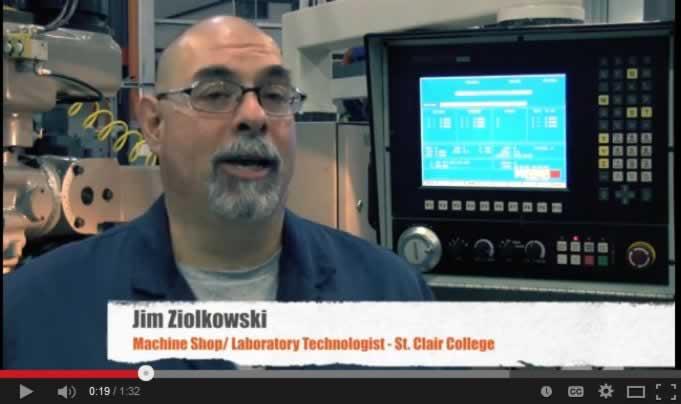 machine_shop_laboratory_technologist_jim_ziolkowski.jpg