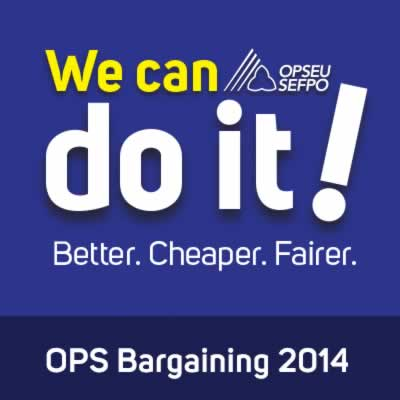 2014-10-en_ops-bargaining_we-can-do-it_featured-image_c.jpg