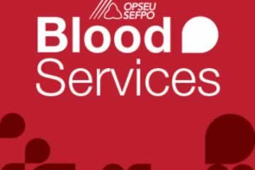 Bloodletters Bargaining Bulletin #3