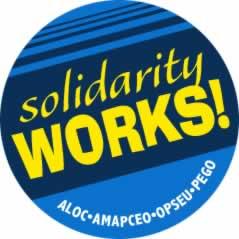 solidarity_works_sticker.jpg