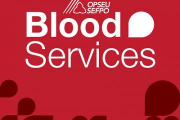 Blood service workers deliver 89 per cent strike vote