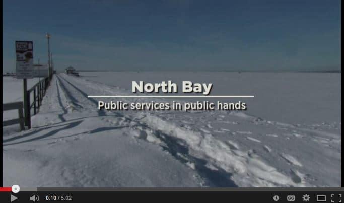 north_bay_image.jpg