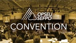 2015-02-en_opseu-convention_general_campaign.jpg