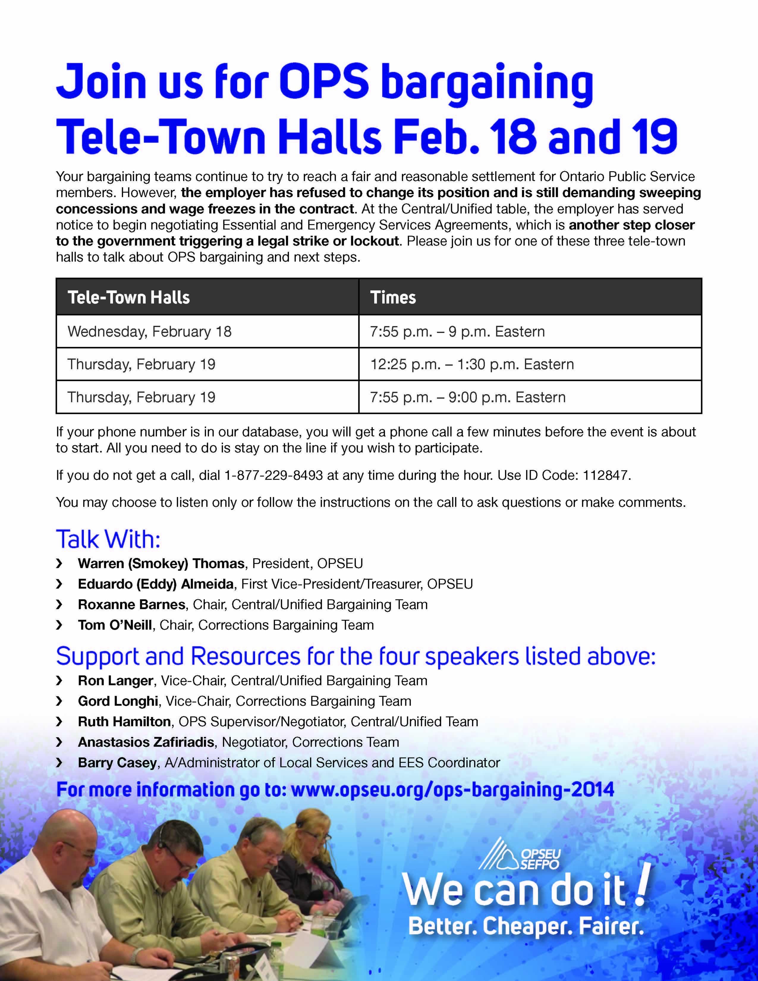 2015-02_en_ops_bargaining_teletown_hall_flyer_e.jpg