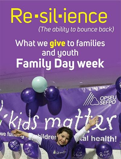 2015-02_kids_matter_resilience_family_day_poster_c_0.jpg