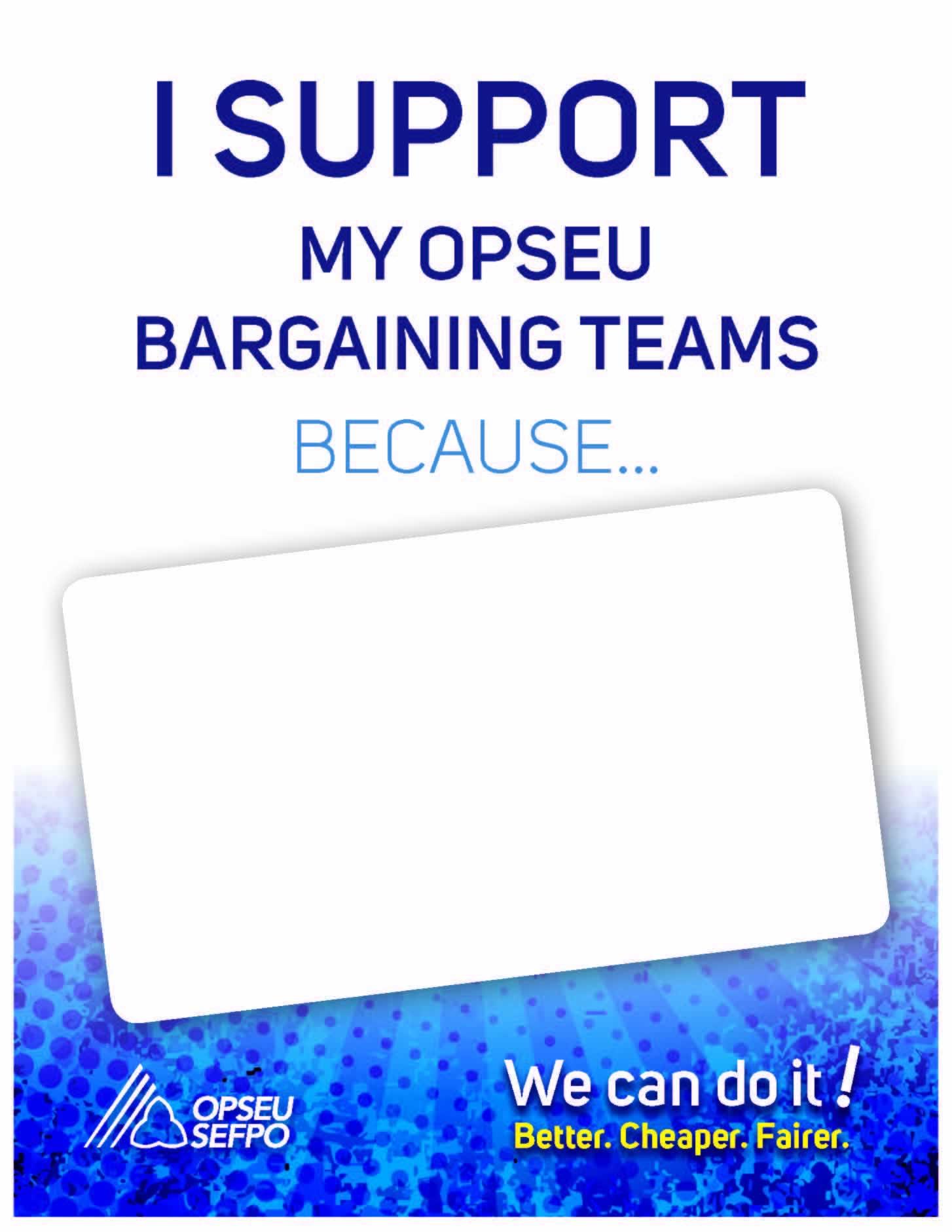 2015-02_ops_en_i_support_opseu_poster_c.jpg
