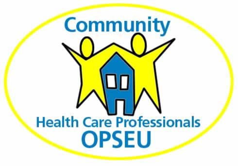 community-healthcareprofessionals_new.jpg