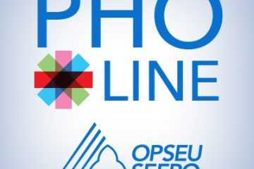 PHOline: Monetary package tabled in February