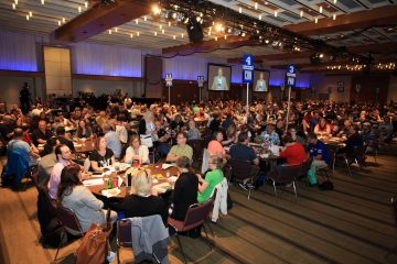 Images from 2015 Convention Day 3