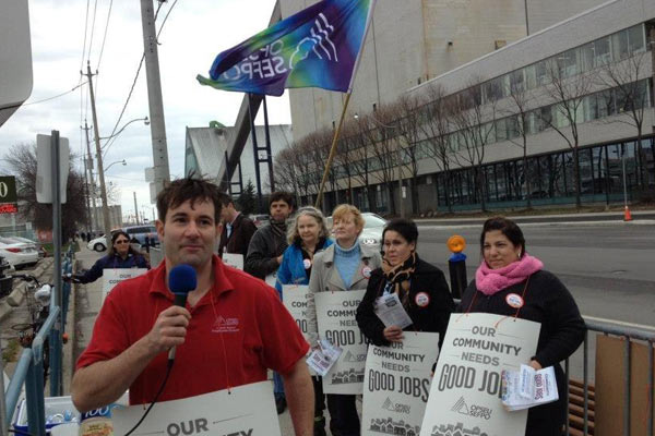 2013-04-19_lbed-province-wide-info-pickets_3.jpg