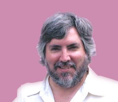 Geoffrey Hudson, Northern School of Medicine
