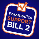 First responders, PTSD and Bill 2: The facts from the OPSEU Ambulance Division