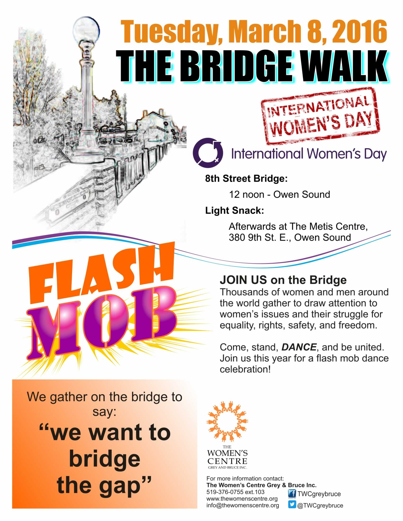 iwd-bridge-poster-2016.jpg