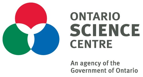 ontario_science_centre_logo.jpg