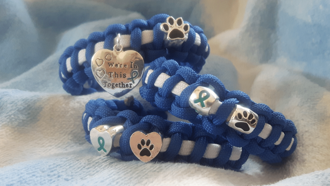 bracelets_sold_to_support_ptsd_research_and_awareness.png