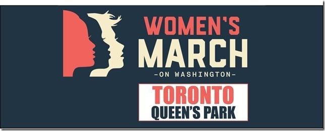 toronto_womens_march.jpg
