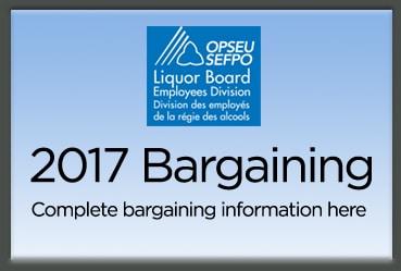 2017-lbed-bargaining-updates-button.jpg