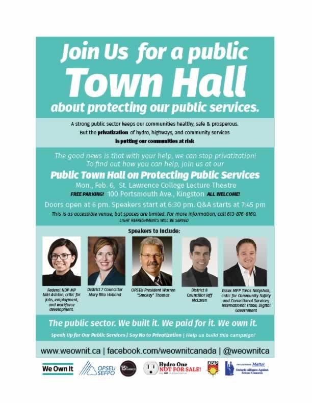 kingston_town_hall_poster.jpg