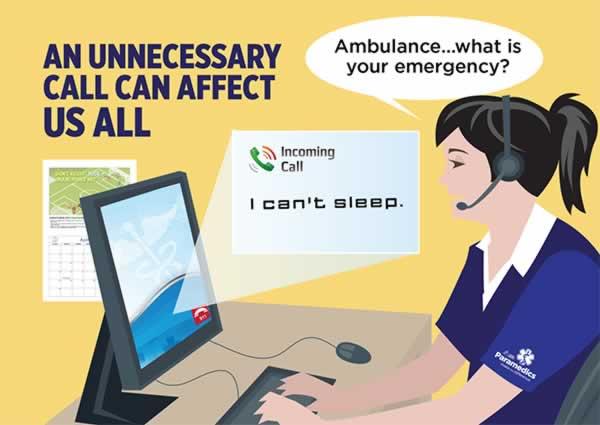 2017-03-ambulance-postcard_spring-c-1.jpg