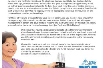 letter_to_staff_at_lifelabs.jpg