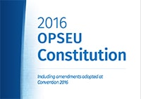 opseu-constitution-2016-resource-image.jpg