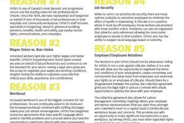 top_5_reasons.jpg