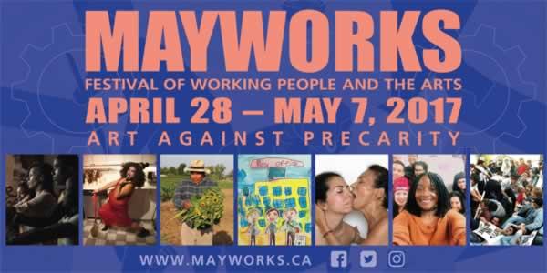 mayworks_3.jpg