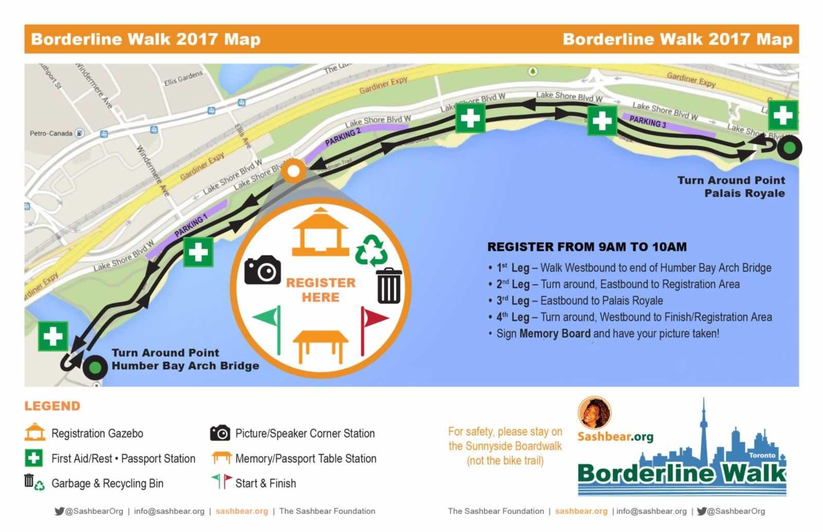 borderline-walk-map.jpg
