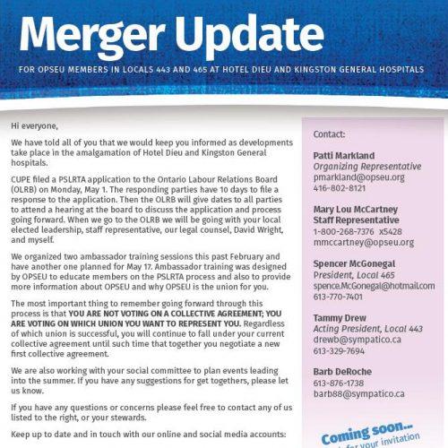 merger_update_cropped.jpg