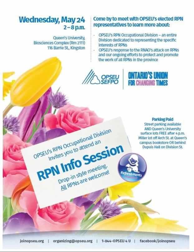 rpn_info_session.jpg