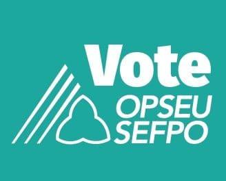 voteopseu.jpg