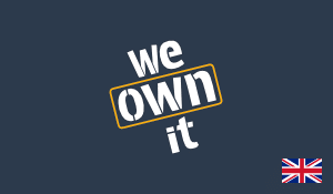 We Own It (UK)