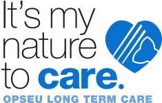 long-term-care-sector2.jpg