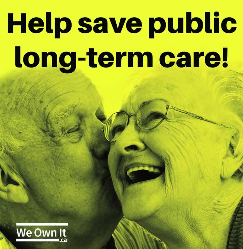 save_long_term_care.jpg