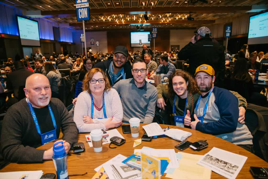 convention2018day2_2.jpg