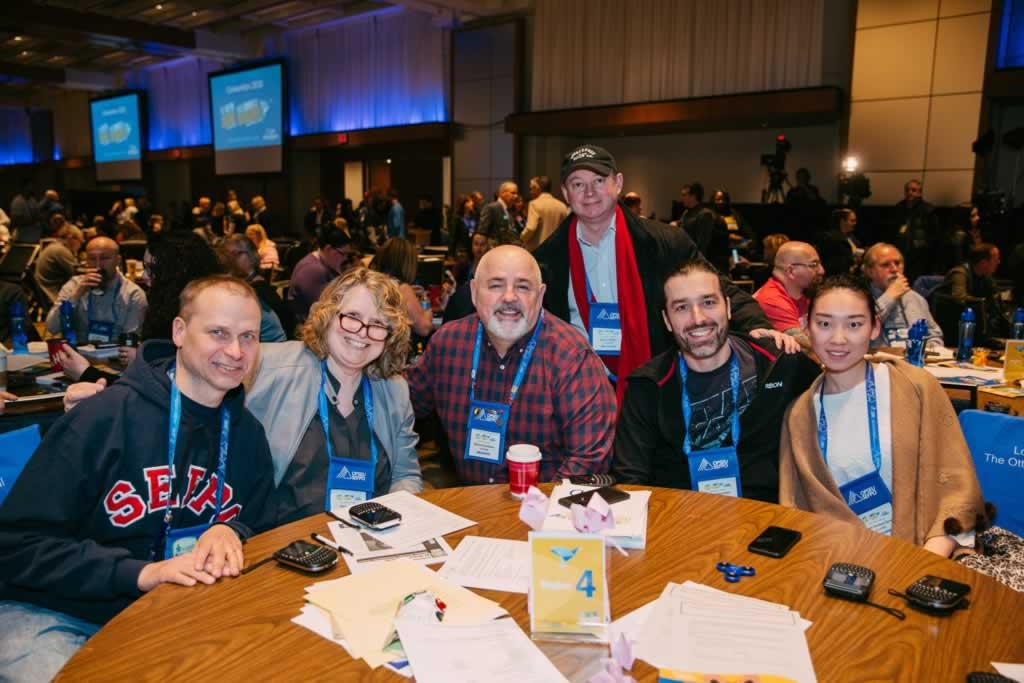 convention2018day2_3.jpg