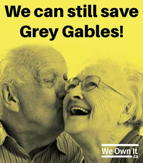 save_grey_gables.jpg