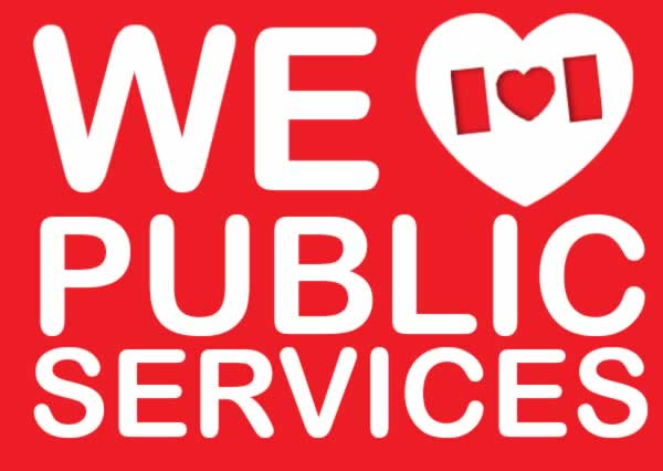 we_heart_public_services.jpg