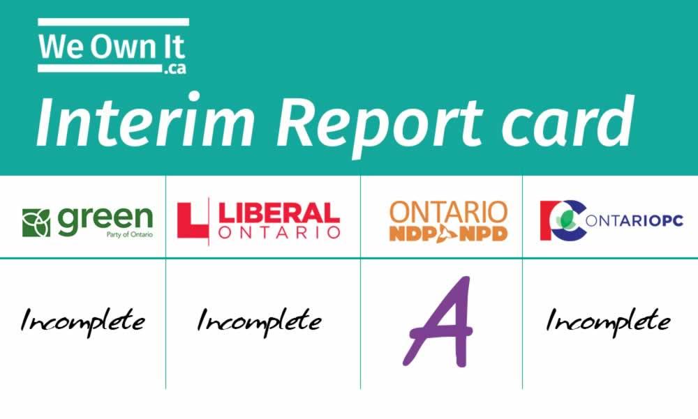 woi_interim_reports.jpg