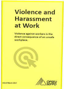 workplace_violence_booklet.png